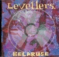 The Levellers - Belaruse