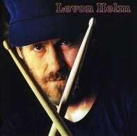 Levon Helm - Levon Helm -Remast-