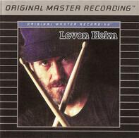Levon Helm - Levon Helm