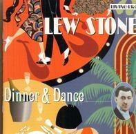 Lew Stone - Dinner & Dance