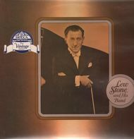 Lew Stone - Lew Stone And His Band
