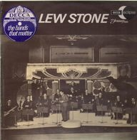 Lew Stone - The Bands That Matter