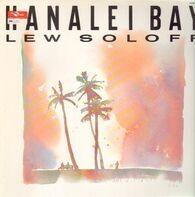 Lew Soloff - Hanalei Bay