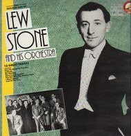 Lew Stone - The Golden Age Of - 16 Great Tracks
