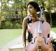 Leyla Mccalla - A Day For The Hunter, A..