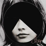 Lia Ices - Ices