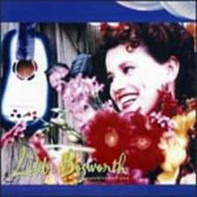 Libbi Bosworth - Outskirts of You