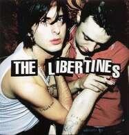 Libertines - Same