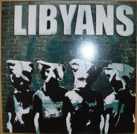 Libyans - Libyans