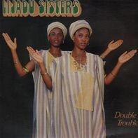 Lijadu Sisters - Double Trouble