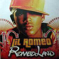 Lil' Romeo - Romeoland