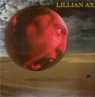 Lillian Axe - Psychoschizophrenia
