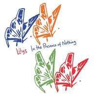 Lilys - In The Presence Of..