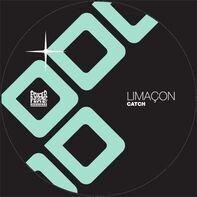 Limacon - Catch (Sten Rmx )