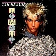 Limahl - Tar Beach