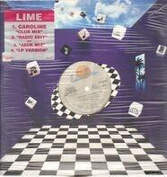 Lime - Caroline