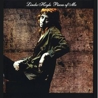 Linda Hoyle - Pieces of Me