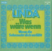 Linda - Was Wäre Wenn