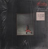Linda Ronstadt - Prisoner in Disguise