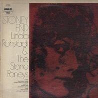 Linda Ronstadt - Stoney End