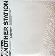 Lindström - Another Station