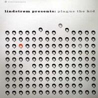 Lindström - Plague The Kid