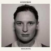 Lindstrom - Smalhans