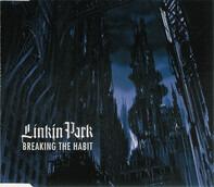 Linkin Park - Breaking The Habit