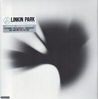 Linkin Park - A Thousand Suns