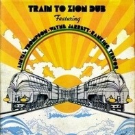 Linval Thompson - Train To Zion Dub