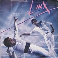 Linx - Can't Help Myself
