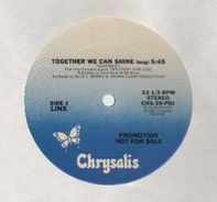 Linx - Together We Can Shine