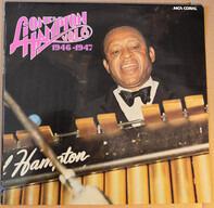 Lionel Hampton - 1946-1947 Vol. 6