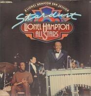 Lionel Hampton All Stars - Stardust: A Lionel Hampton Jam Session