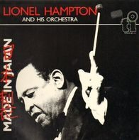 Lionel Hampton - Made in Japan
