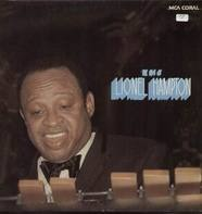 Lionel Hampton - The Best Of