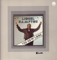 Lionel Hampton - The New Look