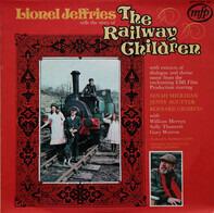 Lionel Jeffries - The Railway Children