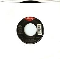 Lionel Richie - Don'T Wanna Lose You