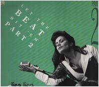 Lisa Lisa & Cult Jam - Let The Beat Hit 'Em Part 2