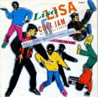 Lisa Lisa & Cult Jam With Full Force - I Wonder If I Take You Home