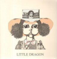 Little Dragon - Little Dragon
