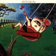 Little Feat - Sailin' Shoes