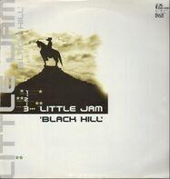 Little Jam - Black Hill