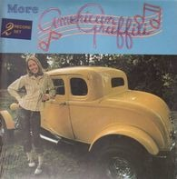 Little Richard, The Coasters, Buddy Holly, Carole King - More American Graffiti