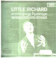 Little Richard - Coming Home