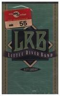 Little River Band - Get Lucky