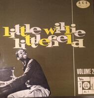 Little Willie Littlefield - Volume 2