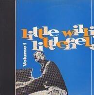 Little Willie Littlefield - Volume 1