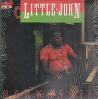 Little John - Boombastic
